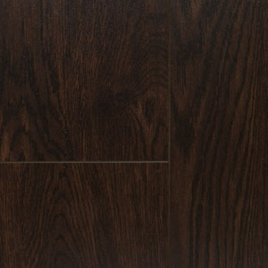 rosewood laminate floor