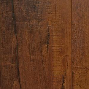provincial laminate flooring