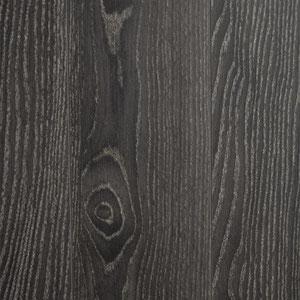charcoal laminate flooring