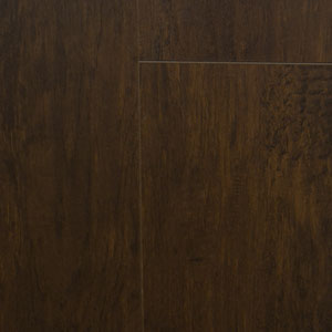 tuscan brown laminate flooring