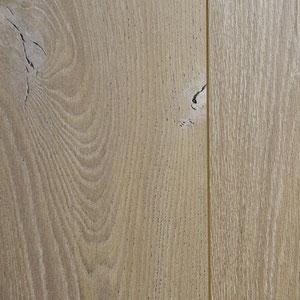 desert sand laminate flooring