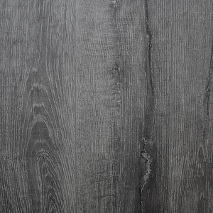 pewter laminate flooring