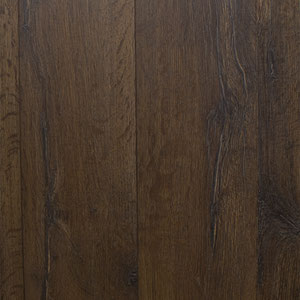 monestery oak laminate flooring