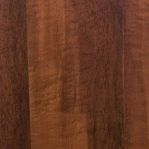 african walnut laminate flooring