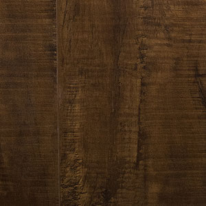 african nyala berry laminate flooring