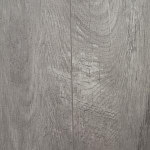 driftwood laminate flooring