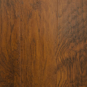 saddle laminate flooring