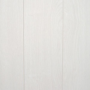 alaska laminate floors