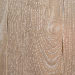 latte laminate flooring