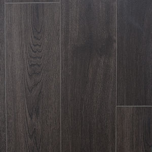 truffle laminate floor
