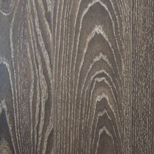 coffee bean laminate flooring