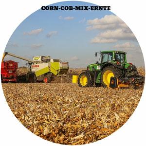 Corn-Cob-Mix-Ernte