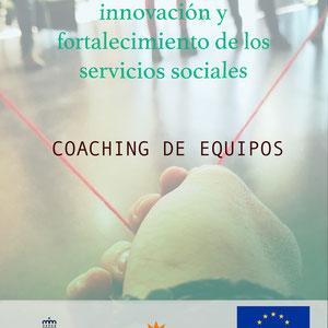 COACHING PARA LOS SERVICIOS SOCIALES