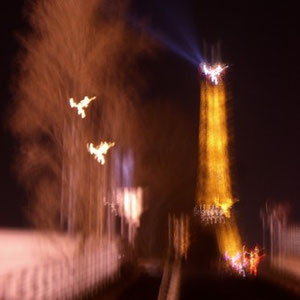 Paris écoTrail : le long des quais, c'est moche mais on arrive - AU BOUT DES PIEDS