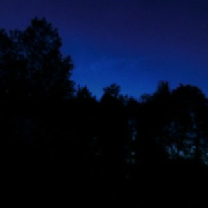 Grand-Morin : Lachy - Au Bout des Pieds