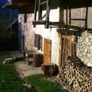 Annecîmes, Maxirace : descente sur Mont-Derrière - AU BOUT DES PIEDS