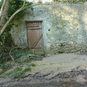 la Ferté-Gaucher - AU BOUT DES PIEDS