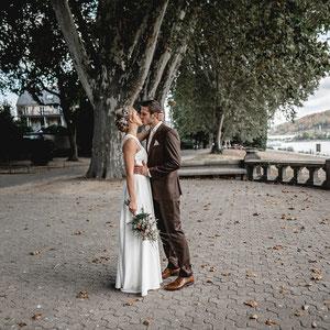 Hochzeitsfotograf Limburg