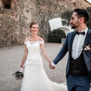 Hochzeitsfotograf Koblenz Hochzeitsfotograf Festung Ehrenbreitstein