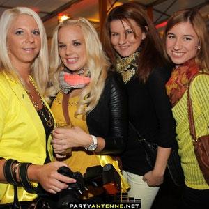 Antenne Senderfest 2013