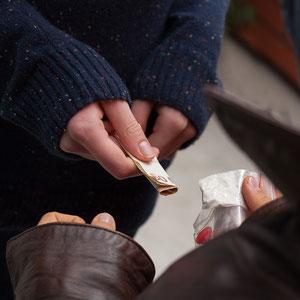 Адвокат по наркотикам 24 часа в СУТКИ
