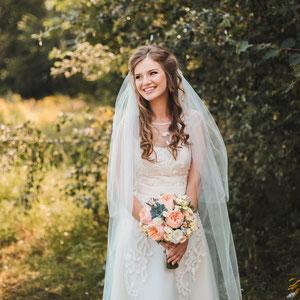 Слайд-шоу: Wedding