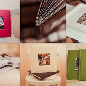 Фотокнига&Подарочный сертификат