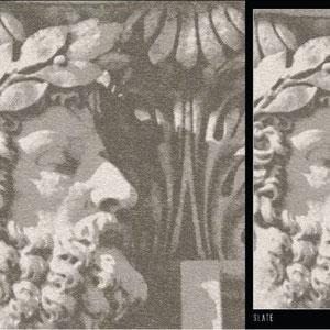 Артикул: Homer Состав: Тревира на флизелиновой основе Ширина: 200 см Длина: 280 см