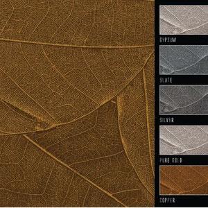 Артикул: Leaves Состав: Тревира на флизелиновой основе Ширина: 400 см Длина: 280 см