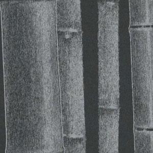 Артикул: Bamboo Состав: Тревира на флизелиновой основе Ширина: 200 см Длина: 280 см