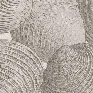 Артикул: Shell Состав: Тревира на флизелиновой основе Ширина: 300 см Длина: 280 см