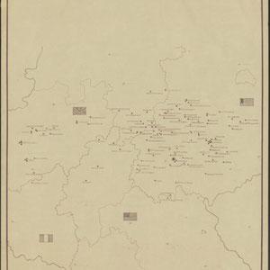 Buchenwald en satellietkampen
