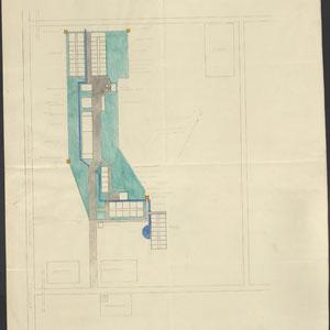 Aurich was een satellietkamp van Neuengamme