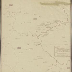 Flossenbürg en satellietkampen