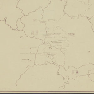 Natzweiler-Struthof en satellietkampen