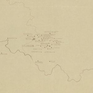 Auschwitz en satellietkampen