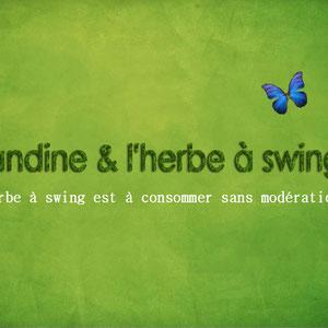 Réalisation: Blandine