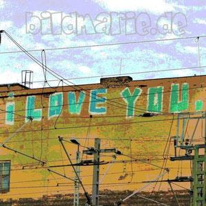 65.bg.-love poster