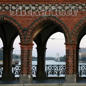 106.bo.oberbaumbrücke