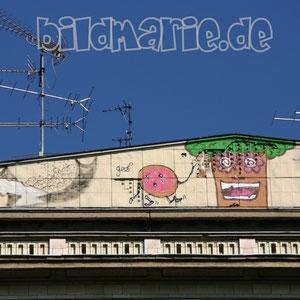 68.-bg.-graffiti allee