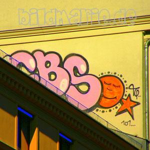 67.bg.-graffiti hackmarkt