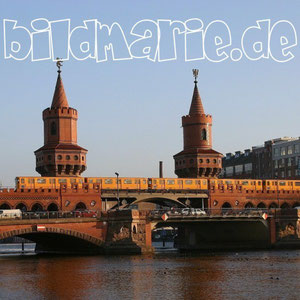 102.bo.oberbaumbrücke