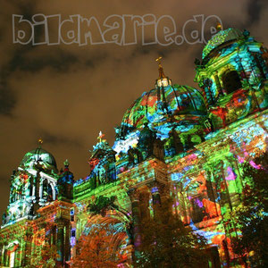 45.fol.-festival of light dom