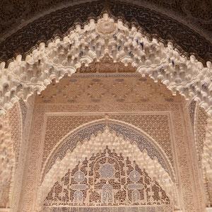"""""""Amazing Alhambra""""   Granada, Spain"""