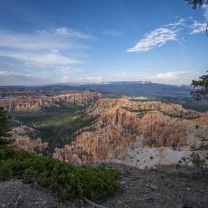 """Bryce"" | Bryce Canyon, Utah"