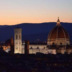 """Duomo Firenze"" | Firenze, Italy"