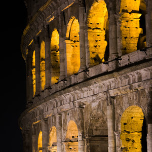 """Colosseo"" 