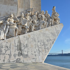 """Hoist the sails!"" 