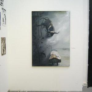 Akademie der Bildenden Künste, Wien