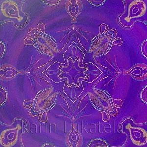 Mandala Vita